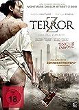 Terror Z - Der Tag danach (Uncut)