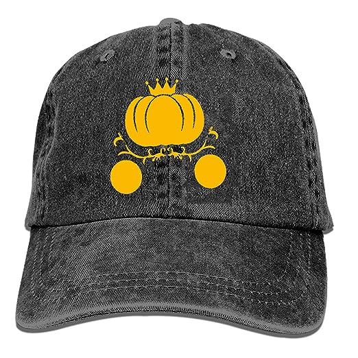 719db4e637d Baseball Trucker Cap, Mother Daughter Adjustable Youth Cowboy Mens ...