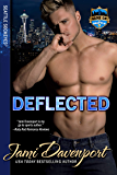 Deflected: Game On in Seattle (Seattle Sockeyes Book 9)