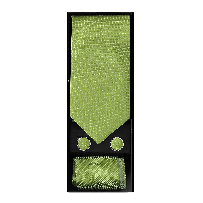 Xposed Homme Boite /à cravate