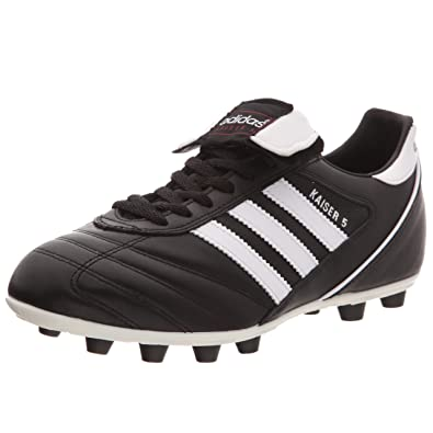 Scarpe Calcetto Adidas Amazon