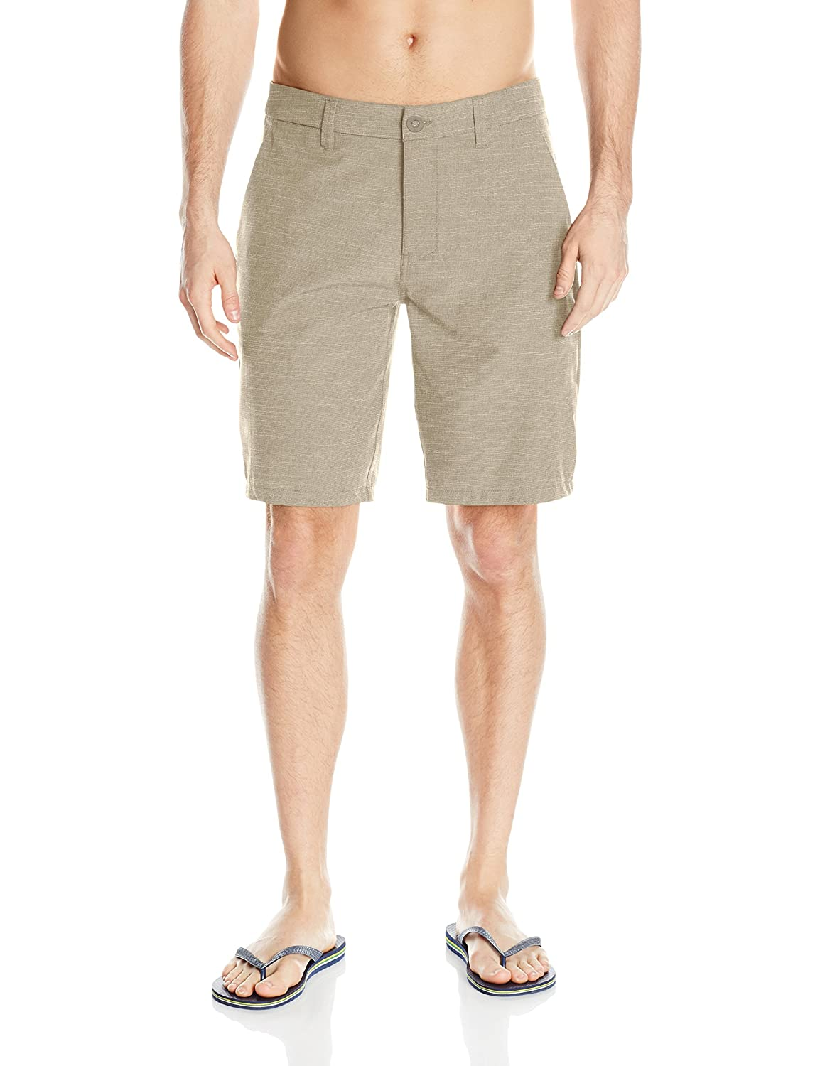 Rip Curl Men's Mirage Jackson