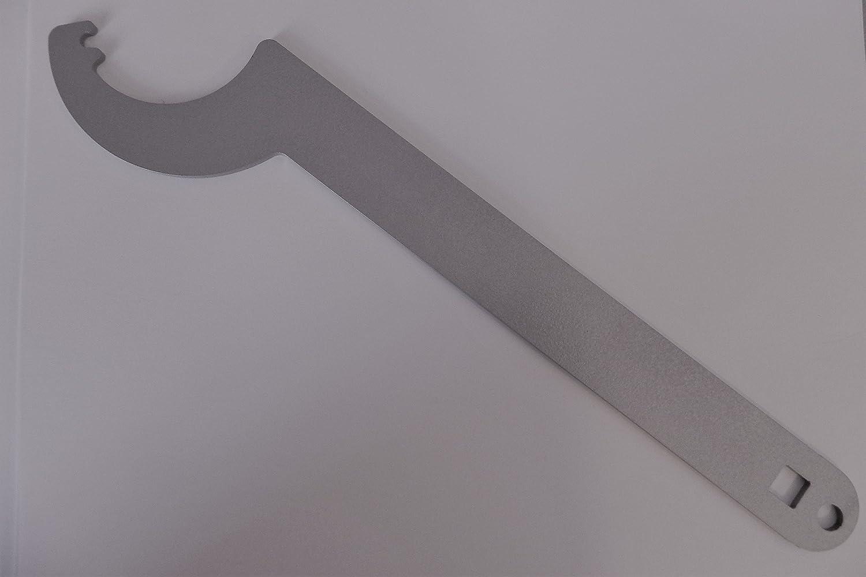 Clauss Studios Mini Cooper Window Regulator Tool Wrench New 513240 R50 R52 2002-2008