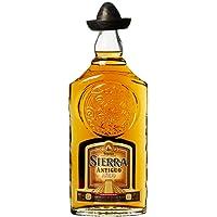 Sierra Tequila Antiguo (1 x 0.7 l)