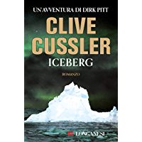 Iceberg (Italian Edition)