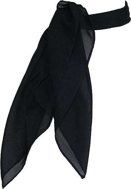 Adults Size Ladies Children in Need Rock /& Roll Necktie Accessory CIN