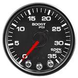 Auto Meter P30332