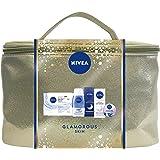Nivea Glamarous Skin Gift Pack