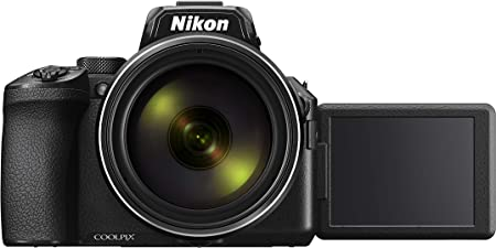 Nikon 26532 product image 11