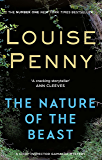 The Nature of the Beast (A Chief Inspector Gamache Mystery Book 11)