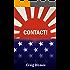 Contact!: a novel of the Pacific War (Crash Dive Book 4)
