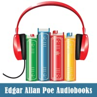Edgar Allan Poe Audiobooks