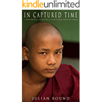 In Captured Time (English Edition)