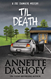 Til Death (A Zoe Chambers Mystery Book 10)
