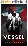 Vessel (English Edition)