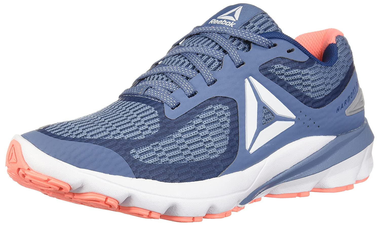- Reebok Women's Harmony Road 2 Running shoes
