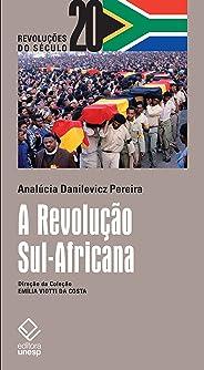 A revolução sul-africana