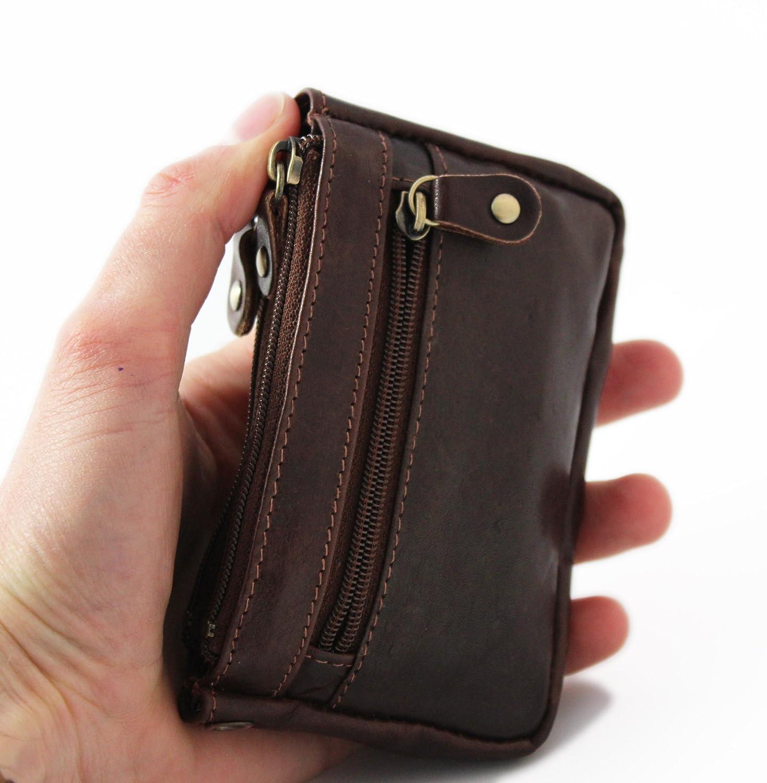 Hacoly Novit/à Mini Spanner Keychain Chiave Portachiavi In Metallo Borsa Auto Pocket Ciondolo Ornamenti per Le Donne Uomini Souvenir Regalo Di Compleanno