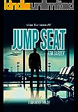 Jump Seat (Sam Archer Book 9)