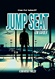 Jump Seat (Sam Archer Book 9) (English Edition)