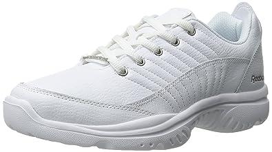 super jakość sprzedaż uk sklep internetowy Reebok Women's Royal Lumina MT Classic Shoe