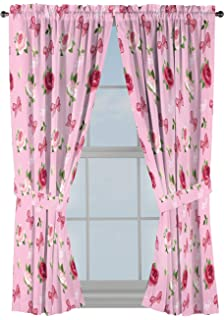 Amazon Com Jay Franco Nickelodeon Jojo Siwa Sweet Life Pink White