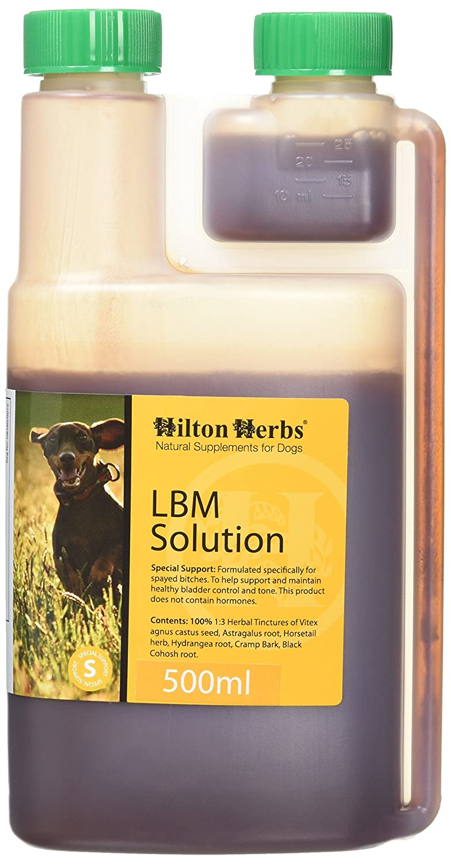 Hilton Herbs LBM solution - 500 ml Hilton Herbs Ltd 90394 ayakoh-3883533-43