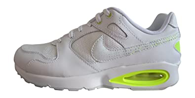 nike air max womens trainers