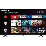 SKYWORTH 65 Inch Ultra 4K HDR Smart TV