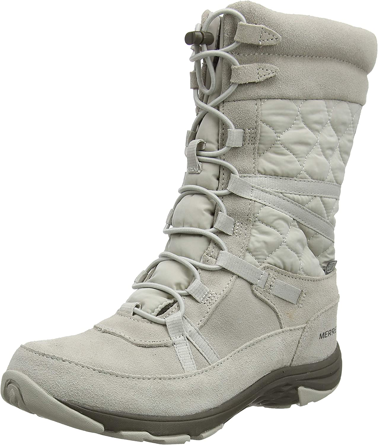 Merrell Approach Tall Womens Ladies