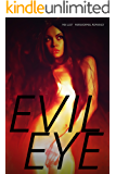 Evil Eye: Paranormal Romance