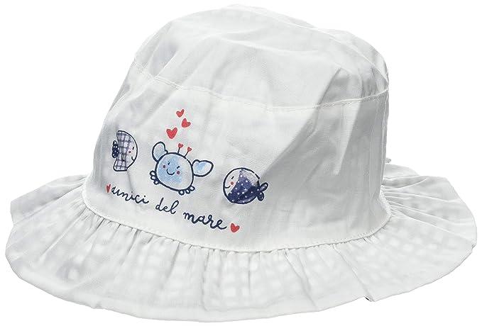 ordinare on-line immagini ufficiali più foto Chicco Cappello Reversibile Sole Bimba: Amazon.it: Abbigliamento