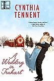 A Wedding in Truhart (A Truhart Novel)