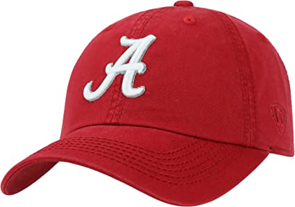 detailed pictures reliable quality get cheap Amazon.com : Top of the World NCAA Mens College Town Crew ...