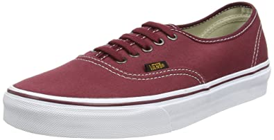 e32c749112 Vans Authentic
