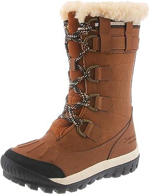 Amazon.com   Desdemona   Snow Boots