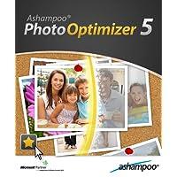 Photo Optimizer 5 [Download]