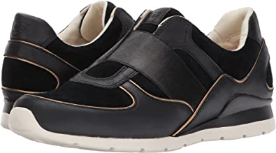 1189b4c277b UGG Womens Annetta Sneaker