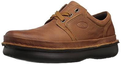 546c6ffd0 Propet Men s M4070 Village Walker Oxford  Amazon.co.uk  Shoes   Bags
