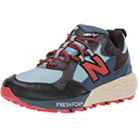 New Balance Wtcrgln2, Track and Field Shoe Mujer