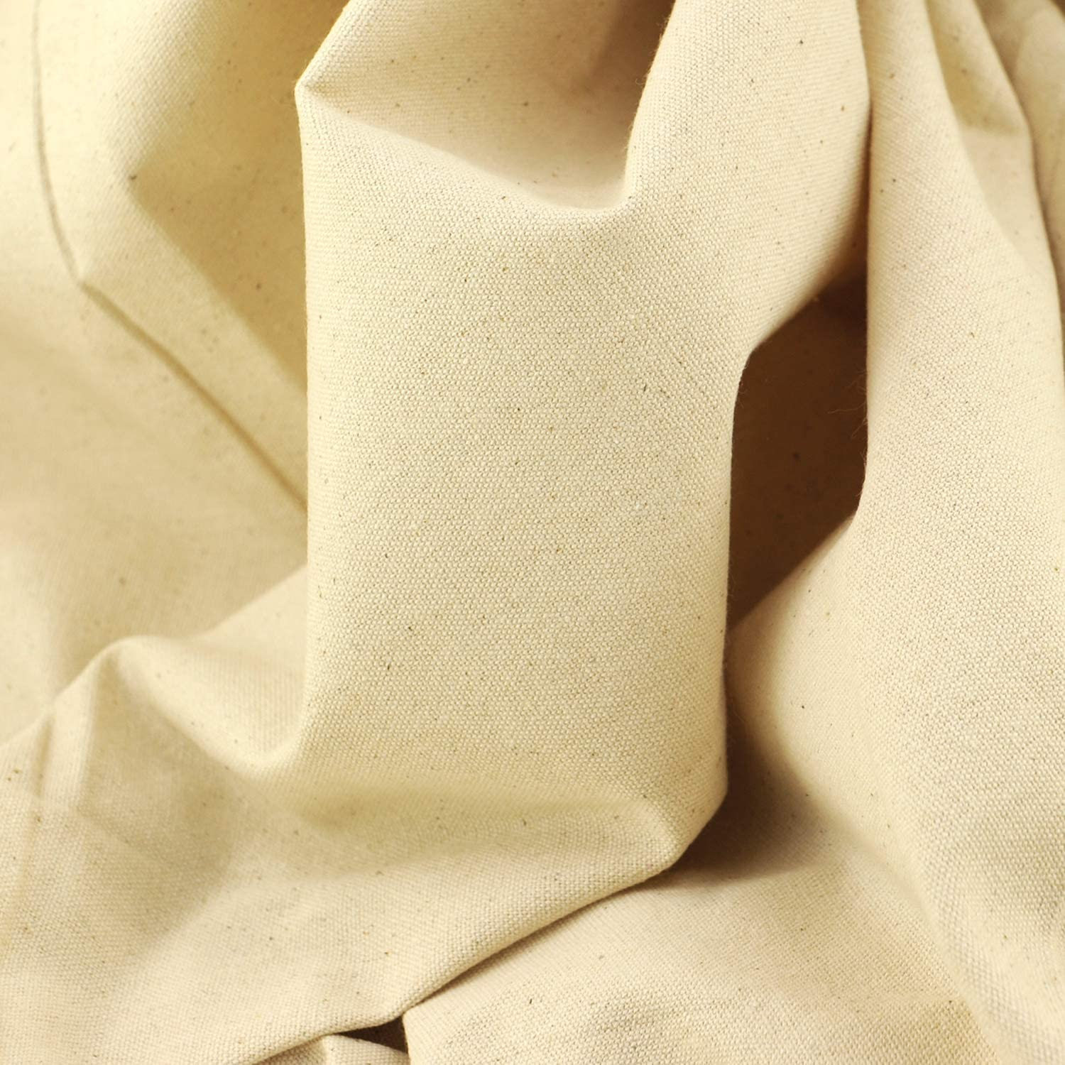 Types Of Fabrics   Everything You Need To Know   Sewing 101
