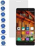 Todotumovil - Protector de Pantalla Cristal Templado Vidrio 9H Premium para Elephone P9000
