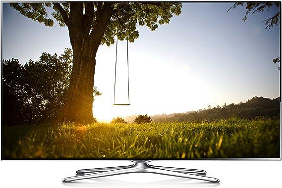 Samsung UE40F6500 - Televisor (1016 mm, Full HD, 1920 x 1080 Pixeles, Analógico y Digital, DVB-C, DVB-S2, DVB-T, 2 piezas): Samsung: Amazon.es: Electrónica
