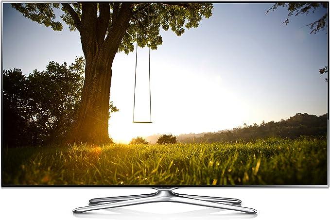 Samsung UE40F6500 - Televisor (1016 mm, Full HD, 1920 x 1080 ...