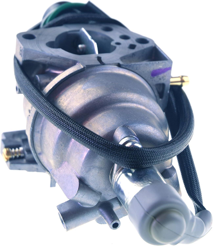 Honda 16100-ZE2-734 Carburetor (Be20A D)