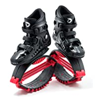 Rebound Shoes Aerower Jumper1 Crimson Hardness Hard from 176 up to242 lb weight