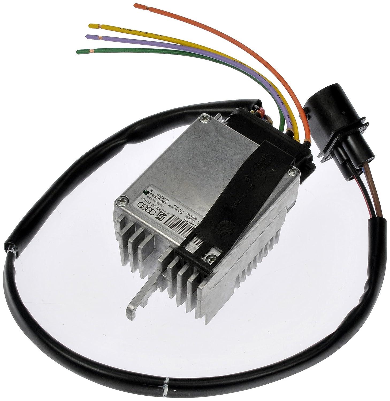 Dorman 902-436 Radiator Fan Control Module