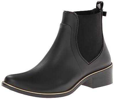 74a68ef4e751 kate spade new york Women s Sedgewick Rain Shoe