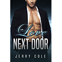 Love Next Door (English Edition)