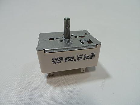 81PdtZko7qL._SX463_ mer7662ww wiring diagram wiring diagram symbols chart \u2022 wiring  at metegol.co